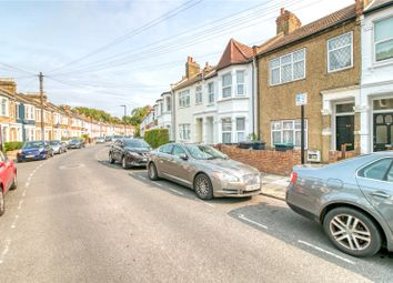 Arnold Road, London N15. 3 bed terraced house