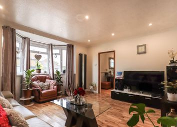 4 bed semi-detached house for sale in Lewes Road, Southend-On-Sea SS2