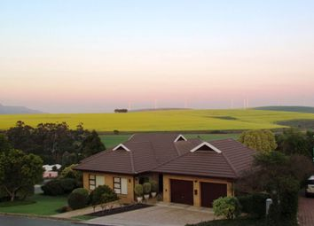 Thumbnail 3 bed detached house for sale in Cypres, Caledon, South Africa