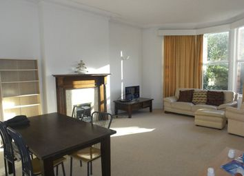 Thumbnail 3 bedroom flat to rent in Newland Park, Hull