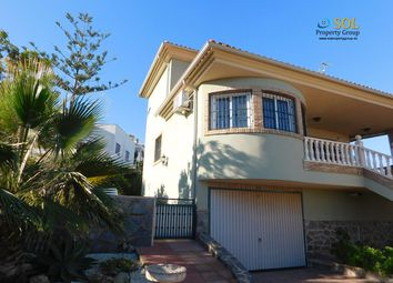 Thumbnail Villa for sale in Calle Monte Subida, El Carmoli, Murcia, Spain