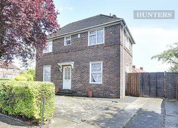 2 bed terraced house for sale in Kenmore Road, Queensbury, Harrow HA3