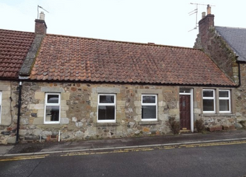 Thumbnail 1 bed cottage to rent in Sandfield Cottage, Lomond Road, Freuchie Fife 7Hf