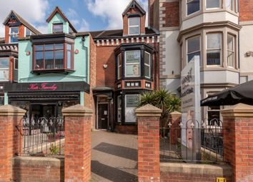 Thumbnail Office to let in Linthorpe Road, Middlesbrough, Cleveland
