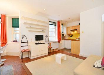Thumbnail Studio to rent in Bedford Avenue, Bloomsbury