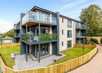 1 Capelrig Apartments, Capelrig Road, Newton Mearns G77