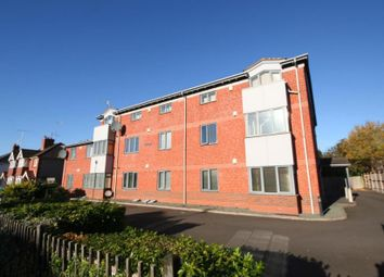 Thumbnail 1 bed triplex for sale in Coombs Road, North Worcester