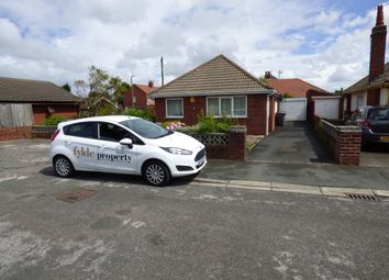 Thumbnail 3 bed detached bungalow to rent in Blenheim Place, Lytham St Annes