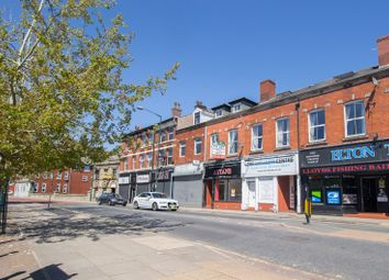 Retail premises to let in Stand Lane, Radcliffe, Manchester M26