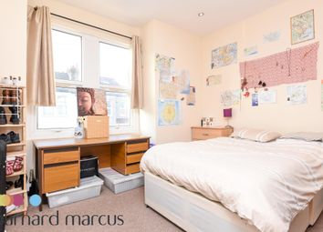 Thumbnail 4 bed property to rent in Pevensey Road, London