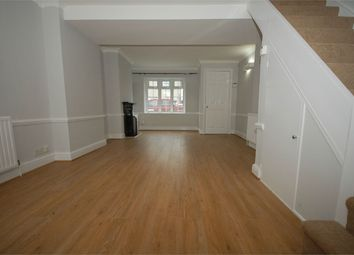 Thumbnail 2 bed cottage to rent in Freelands Grove, Bromley