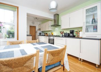 Thumbnail 2 bed terraced house for sale in High Street, Northwood