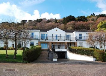 Thumbnail 3 bed flat for sale in Majestic Court, Queens Valley, Ramsey