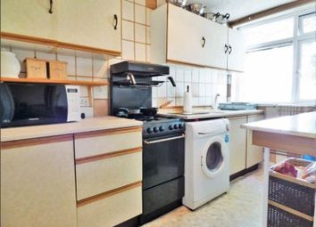 Thumbnail 2 bedroom flat to rent in Copford Close, Woodford Green