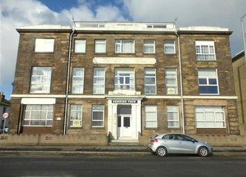 Thumbnail 2 bed flat for sale in Pennine View, Fleetwood
