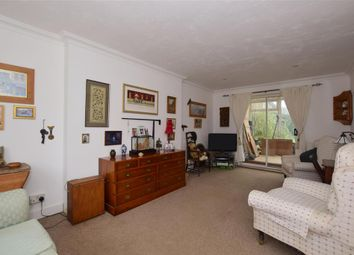 Thumbnail 3 bed terraced house for sale in Princess Margaret Road, Rudgwick, West Sussex