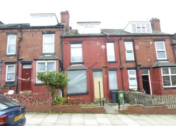 Thumbnail 2 bedroom property for sale in Conway View, Harehills
