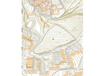 Thumbnail Land for sale in Agualva E Mira-Sintra, Agualva E Mira-Sintra, Sintra