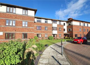 Thumbnail 2 bed property for sale in Birch Tree Court, Park Road, Worthing