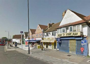 Thumbnail Retail premises to let in Great Cambridge Road, London