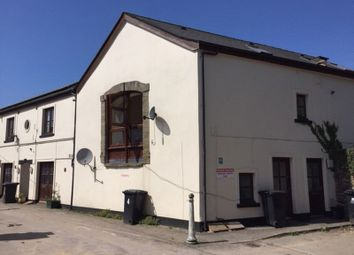 Thumbnail 1 bed flat to rent in Spout Lane, Coleford