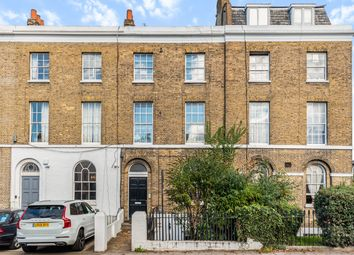 Blackheath Road, London SE10. 1 bed flat for sale