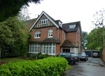 Thumbnail 2 bed flat to rent in Murray Road, Northwood