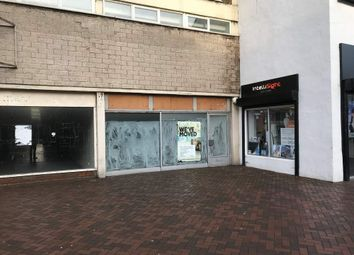 Thumbnail Retail premises to let in 65A High St, Redcar