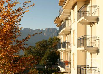 Thumbnail 3 bed apartment for sale in Saint Gervais Les Bains, Haute Savoie, France, 74170