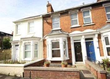 Thumbnail Room to rent in Western Street, Old Town, Swindon