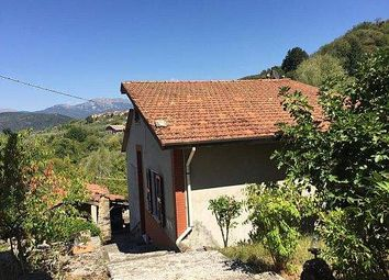 Thumbnail 4 bed detached house for sale in 54014 Casola In Lunigiana Ms, Italy