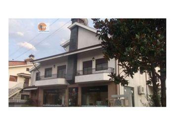 Thumbnail 4 bed detached house for sale in Silvares Pias Nogueira E Alvarenga, Silvares, Pias, Nogueira E Alvarenga, Lousada