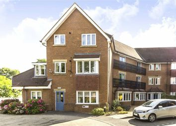 Thumbnail 1 bed flat for sale in Udney Park Road, Teddington