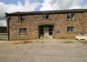 Thumbnail 4 bed barn conversion for sale in Thornley Road, Chaigley, Clitheroe