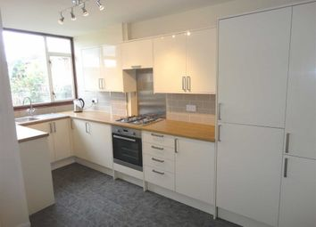 Thumbnail 3 bed terraced house to rent in Fairhill, Cwmbran, Torfaen