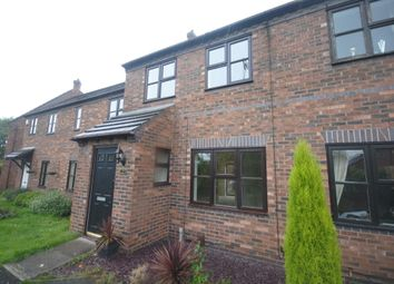 Thumbnail 3 bed terraced house to rent in Reynolds Drive, Oakengates, Telford