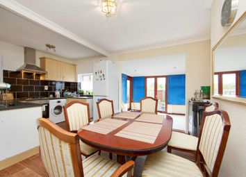 Thumbnail 4 bedroom semi-detached house to rent in Woodstock Way, Streatham Vale