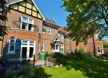Thumbnail 2 bed shared accommodation to rent in Bennetts Field, Bushey, Hertfordshire