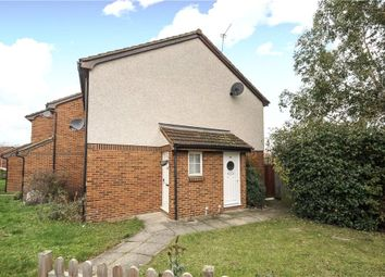 Thumbnail Property for sale in Rabournmead Drive, Northolt, Middlesex