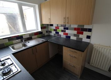 Thumbnail 2 bedroom terraced house to rent in Colville St, Middlesbrough