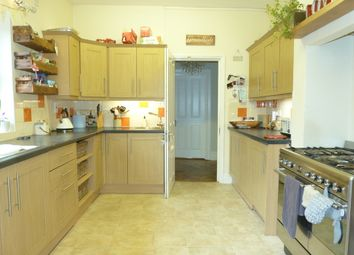 Thumbnail 1 bedroom detached house to rent in Barnwood Road, Barnwood, Gloucester