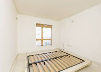 Thumbnail 1 bed flat to rent in Maurer Court, Greenwich