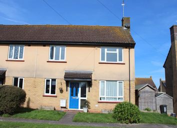 Thumbnail 2 bed property to rent in Oxford Square, Locking Parklands, Weston-Super-Mare