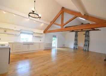 Thumbnail 1 bed property to rent in Stretton, Tilston, Malpas