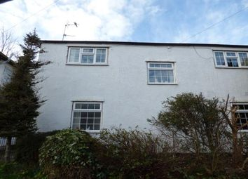 Thumbnail 3 bedroom semi-detached house for sale in The Stables, Millcroft, Crosby, Liverpool