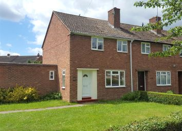 Thumbnail 3 bed terraced house for sale in Hanstone Road, Stourport-On-Severn