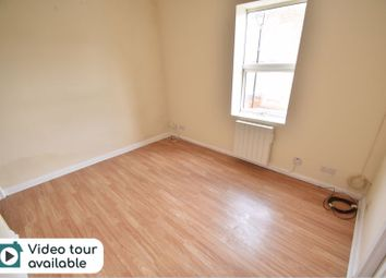 Thumbnail Studio to rent in High Town Road, Luton