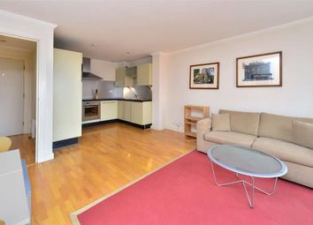 Thumbnail 1 bed property to rent in High Holborn, London