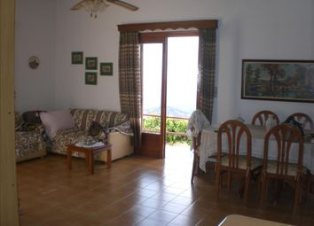 Thumbnail 2 bed detached house for sale in Piskokefalo, Lasithi, Gr