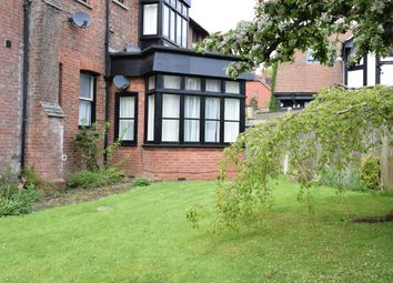 Thumbnail 2 bed flat to rent in Stair House, Lamberhurst, Tunbridge Wells